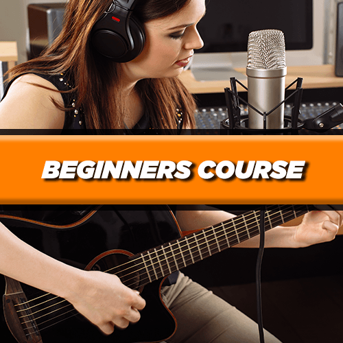 beginners-course-guitar-free