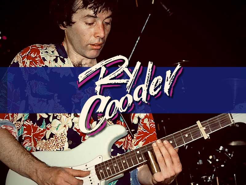 ry-cooder-lessons