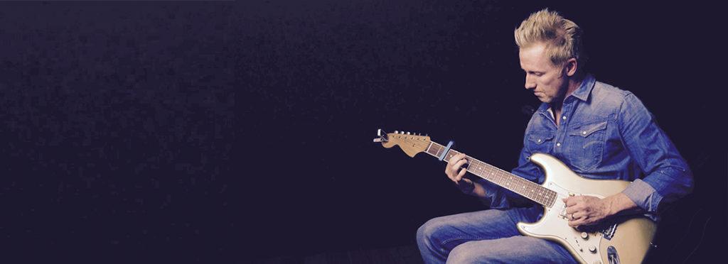 paul-greig-guitarist